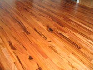 Marks Hardwood Flooring Selecting A Hardwood