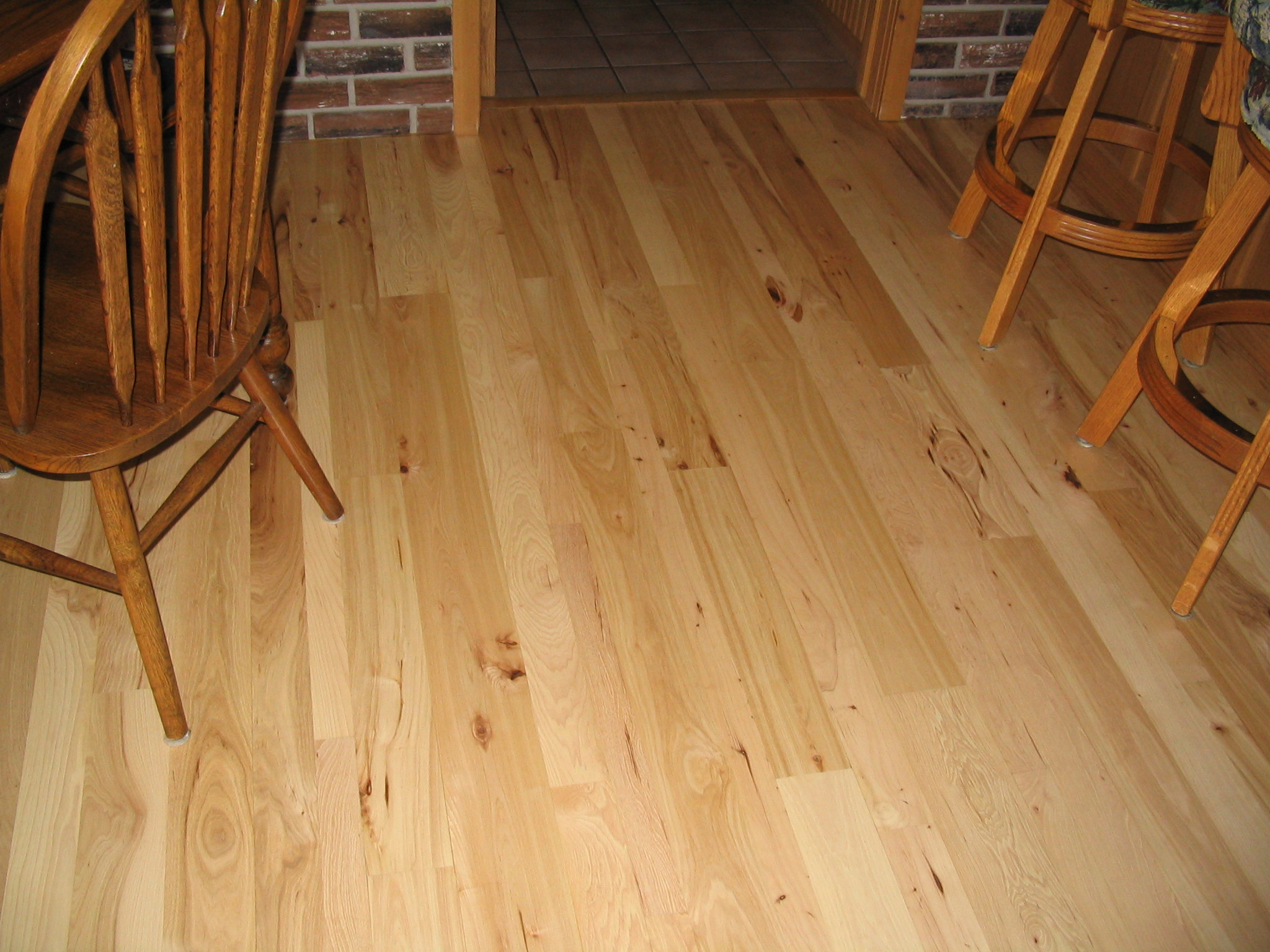 19 hardwood floor hickory oak reclaimed flooring arc wood for 100 floors 19 floor