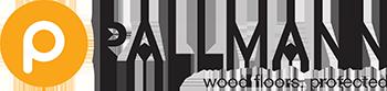 Pallmann Logo